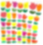 チューリップの色々.PNG