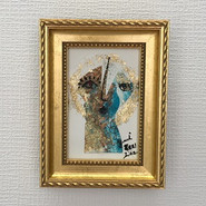 「光の女神」
