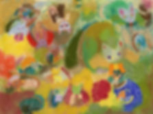 猫の結婚式_最終.jpg(3).jpg
