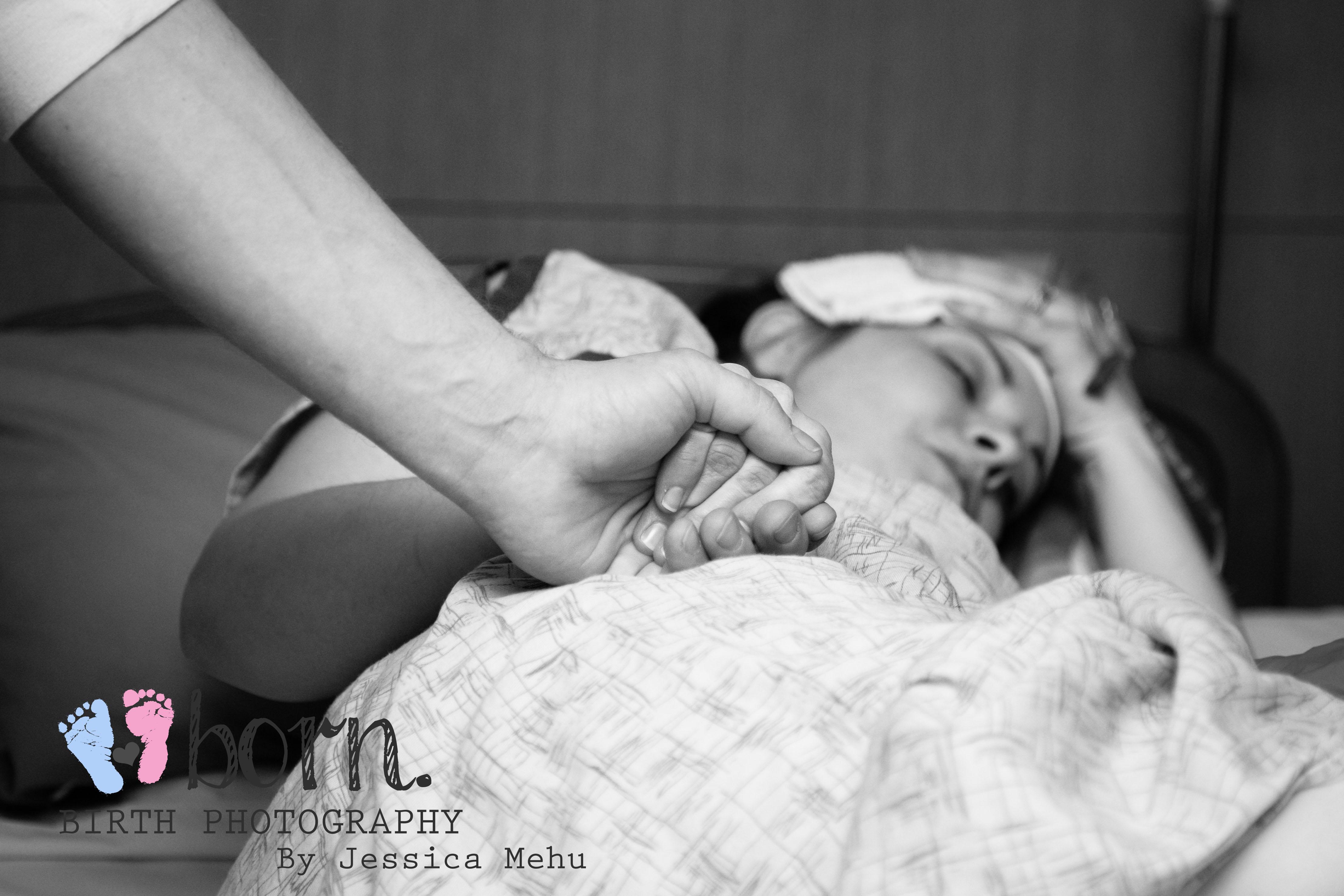 birth photography novi michigan