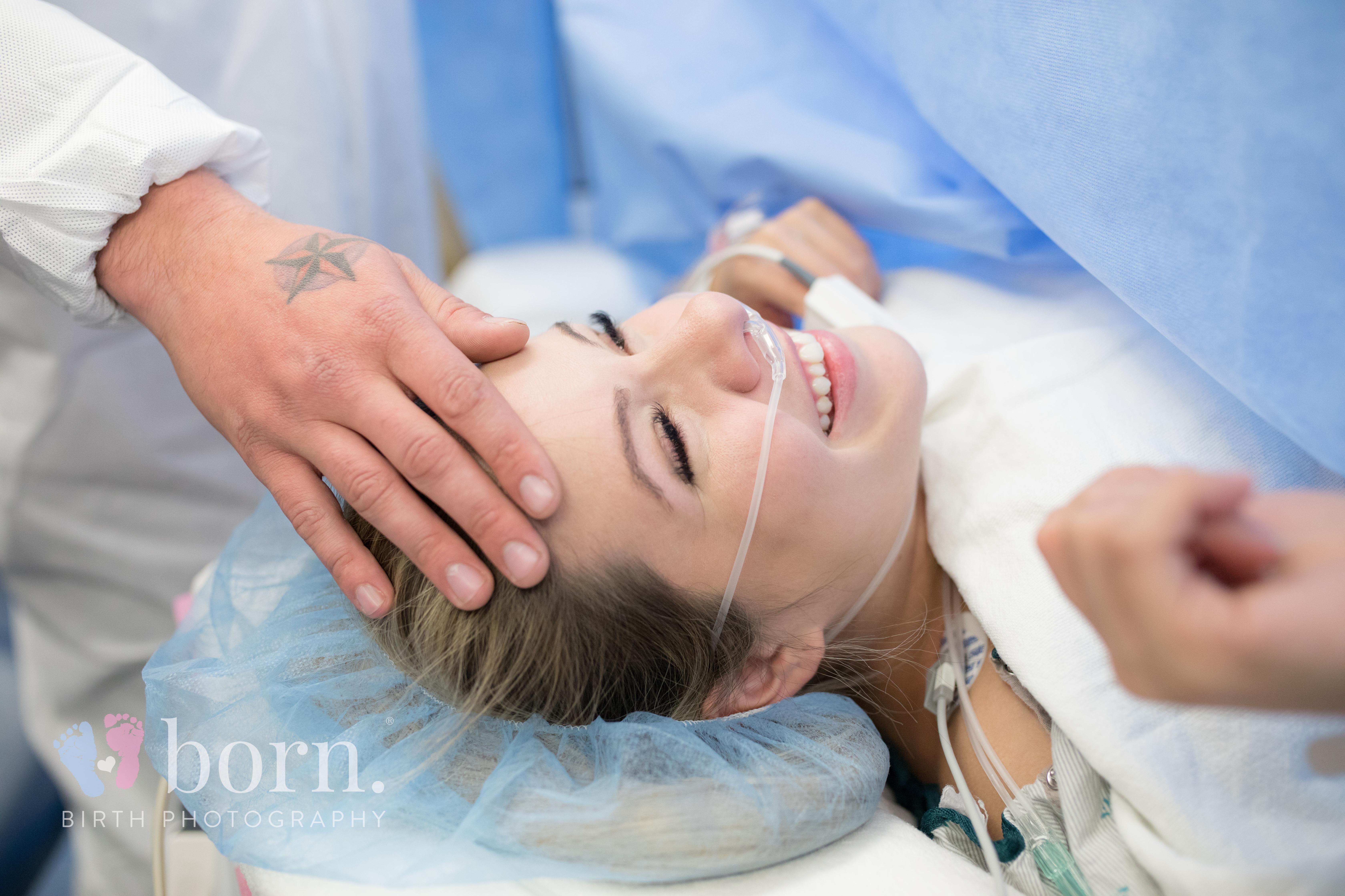 BCesareanbirthphotography