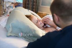 Michigan Birth Photographers-101
