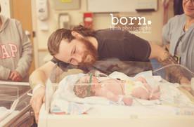 birth photography southfield michigan