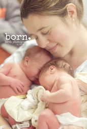 birth photography ann arbor michigan