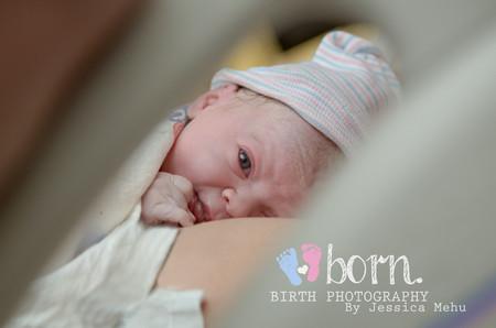 birth photography west bloomfield michigan