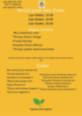 Yellow Fast Food Restaurant Menu.jpg