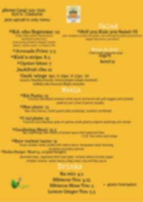 Yellow Fast Food Restaurant Menu-2.jpg