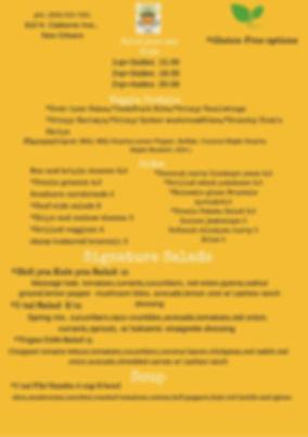 Yellow Fast Food Restaurant Menu-3.jpg
