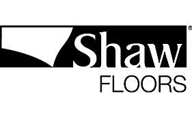 Shaw-Floors-logo.jpg