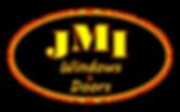 JMI Windows & Doors.png