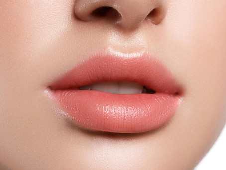 A Sensible Approach to Getting Lip Fillers