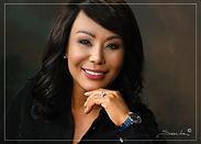 Dr Elizabeth Andie Shin (2).jpg