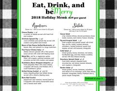 holiday menu 2.jpg