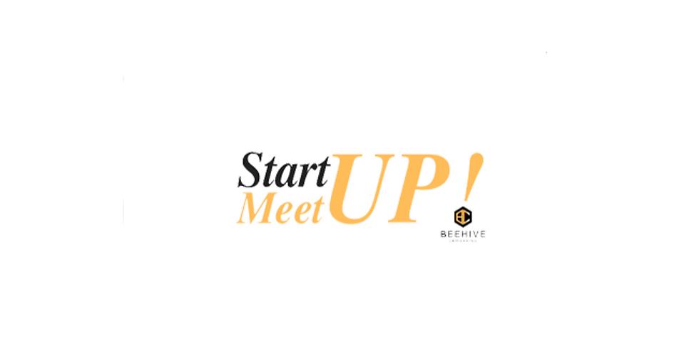 Startup Meet