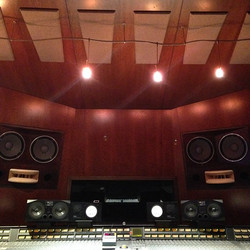 MUSIC @ ZAC RECORDINGS