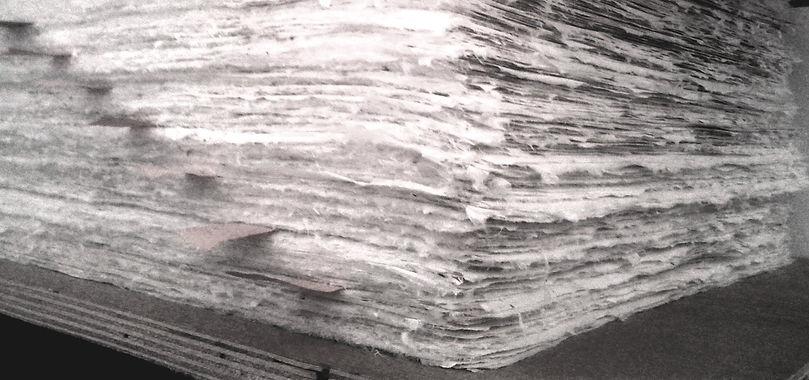 izhar neumann paper maker, for fine printing and conservation, hand made paper , Israel יזהר נוימן, נייר עבודת יד, נייר להדפס, נייר לציור, נייר לקליגרפיה