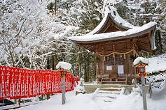 מקדש בשלג.jpg