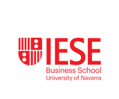 Logo-IESE-2.png