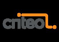 Criteo_logo-3.png