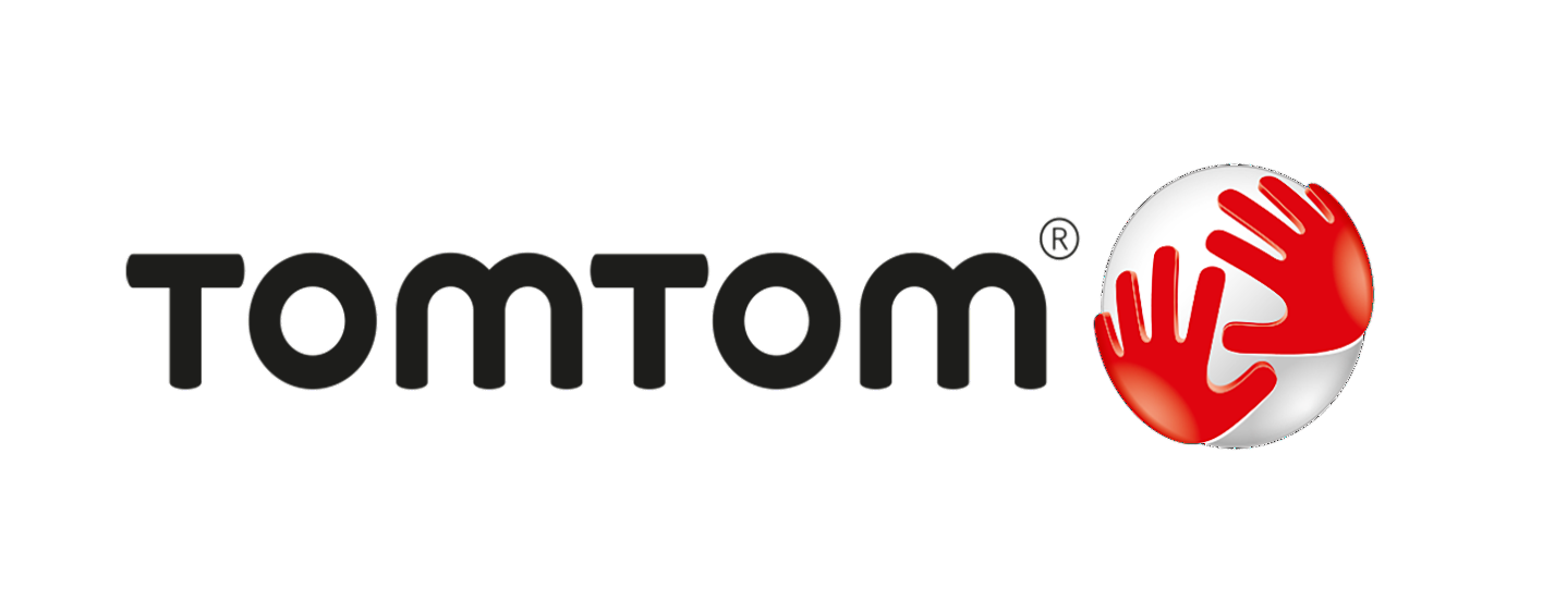 tomtom_logo_color-1-transparent-2_edited