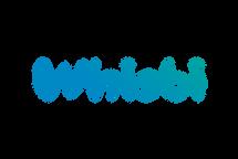 whisbi-logo-transparent-2.png
