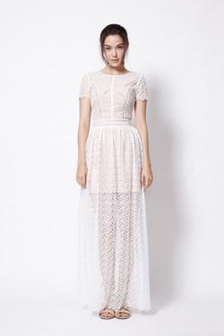 fit_flare_crochet_maxi_skirt_in_white_1