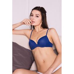 back-in-stock-maxine-basic-t-shirt-bra-2