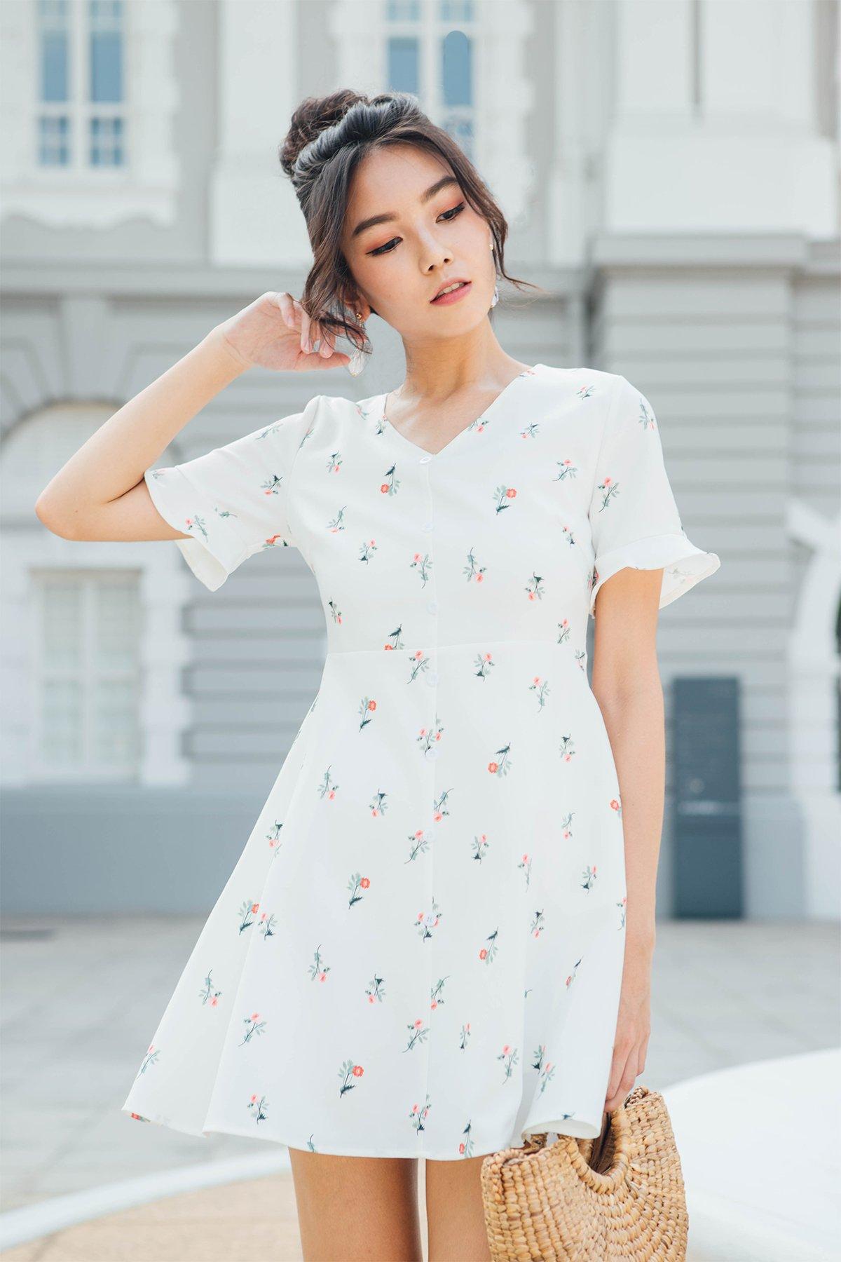 floral_dress_white_3_1024x1024@2x