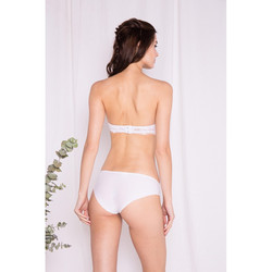back-in-stock-audre-lace-side-strapless-