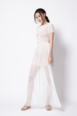 fit_flare_maxi_skirt_in_white_4