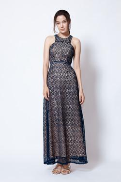 crochet_racerback_maxi_dress_in_midnight_blue_6