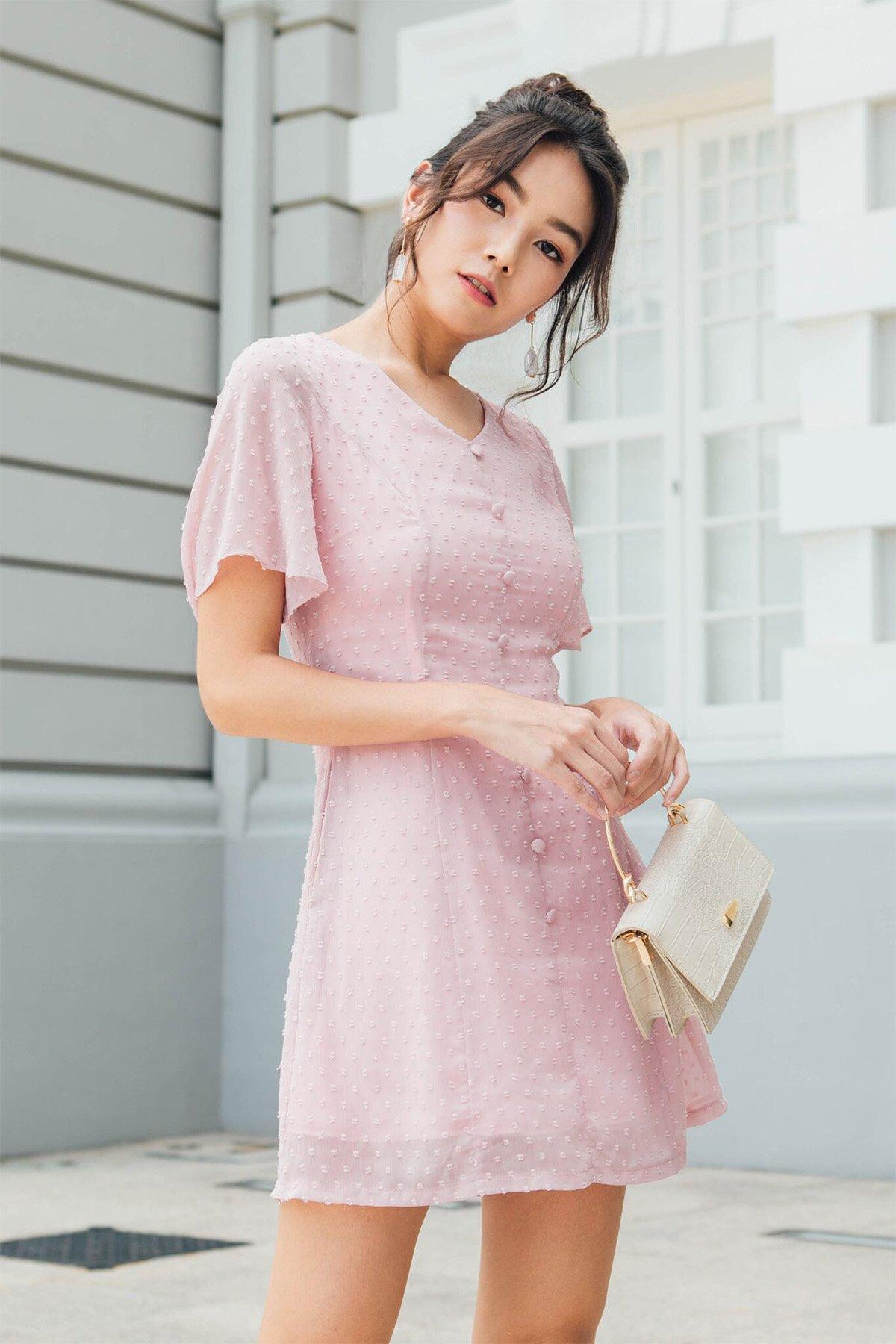 textured_dress_pink_3_1024x1024@2x