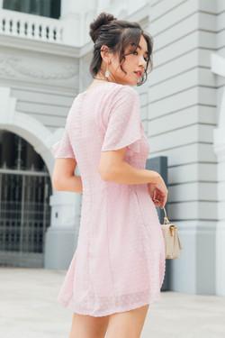 textured_dress_pink_5_1024x1024@2x