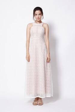 crochet_racerback_maxi_dress_in_white_1