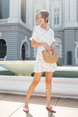 floral_dress_white_2_1024x1024@2x