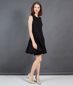 17Jul-91464-510x600
