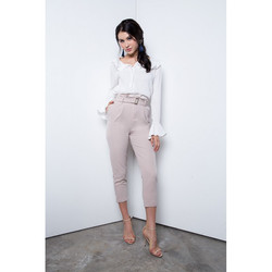 lardo-belted-trousers-in-beige