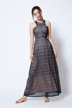 crochet_racerback_maxi_dress_in_midnight_blue_4