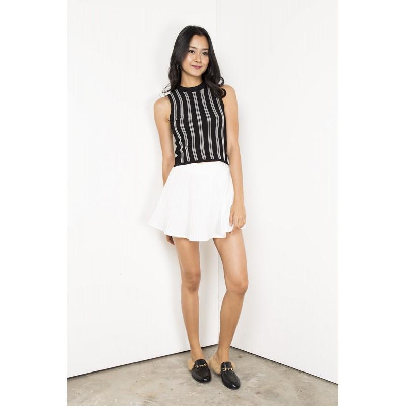 selma-striped-sleeveless-knit-top-in-bla