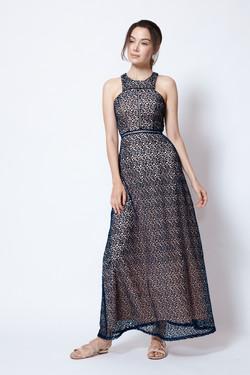 crochet_racerback_maxi_dress_in_midnight_blue_5