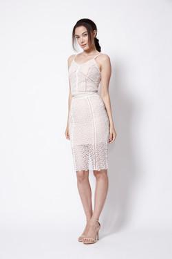 crochet_fitted_skirt_in_white_5