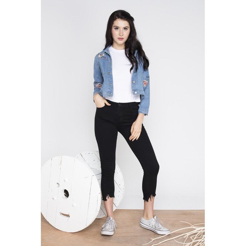 back-in-stock-johanna-skinny-jeans-in-bl