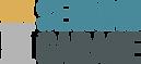 TSG_Logo_rgb.png