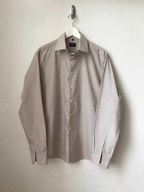 Рубашка Jack's