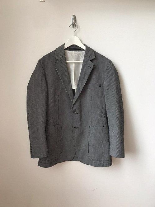 Пиджак спортивный Roy Robson