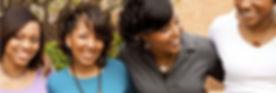 group-of-african-american-women.jpg