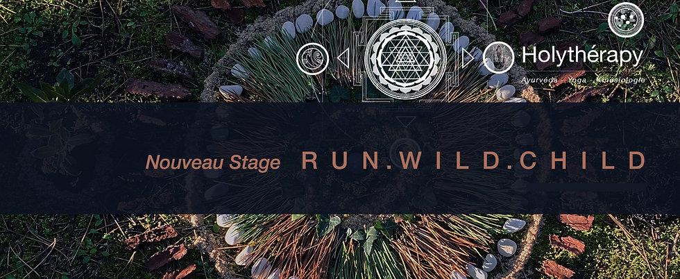 stage run wild.jpg