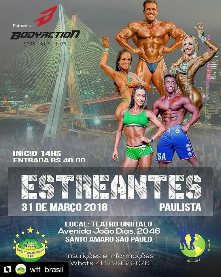 Fisiculturismo Paulista Estreantes - São Paulo-SP (31 de março de 2018)  557e61_57c7fba21de748648b6633c2fff0427f~mv2