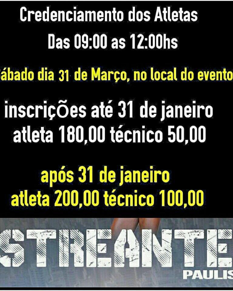 Fisiculturismo Paulista Estreantes - São Paulo-SP (31 de março de 2018)  557e61_760d019873f340498a626ac452a3a94b~mv2