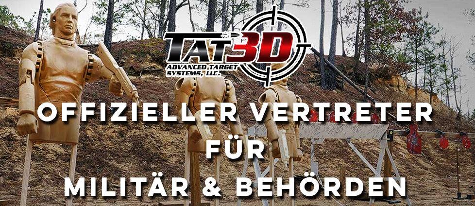 tat3dbanner (1)_edited.jpg